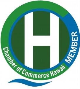Member logo no shading